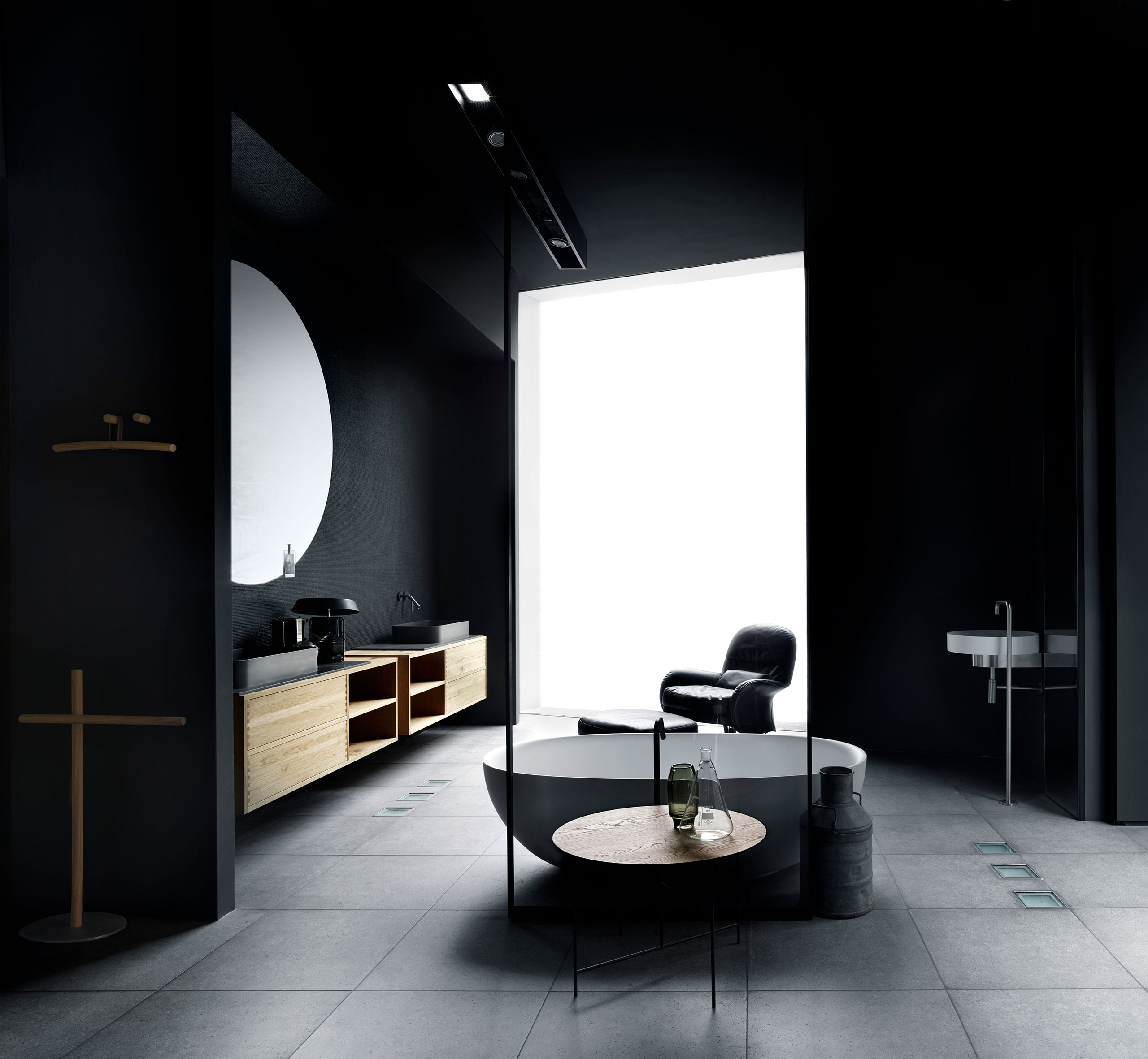 boffi berlin simple cuisine boffi good boffi boffi cuisines dudays with cuisine boffi with. Black Bedroom Furniture Sets. Home Design Ideas