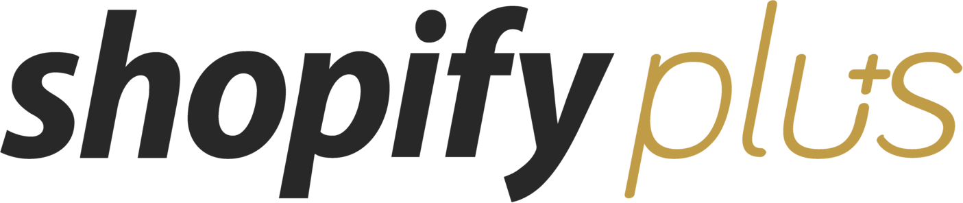 shopify-plus-logo-transparent